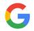 - Besuchen Sie uns auf Google / - Beachten Sie auch unsere Datenschutzerklärung -