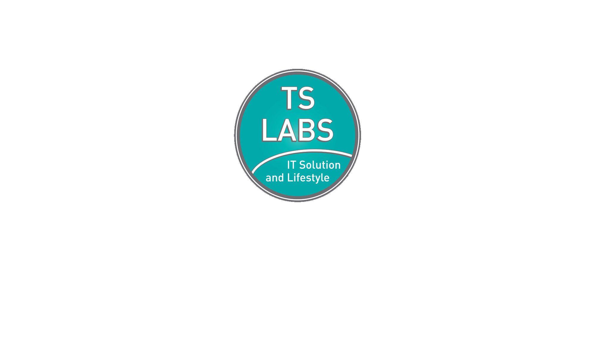 www.ts-labs.de